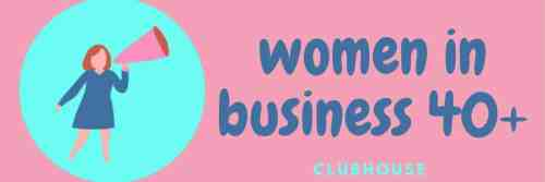 Twitter Header 1500x500 px 500x167 - Women in Business 40+ Club