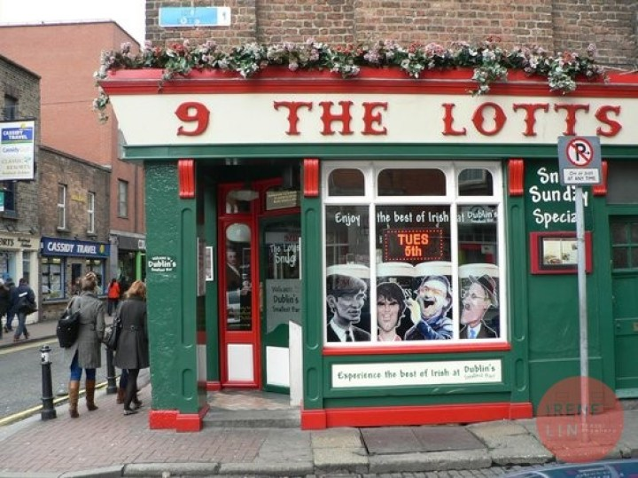 the-lotts-cafe-bar