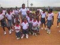 world Aids Day2