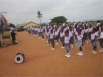 world Aids Day4
