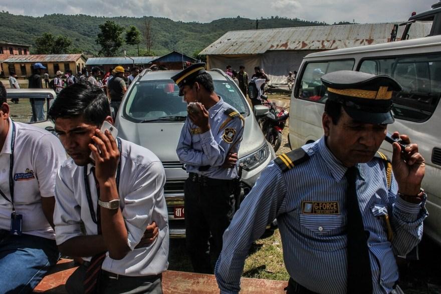 in-photos-nepal-body-image-1431463616