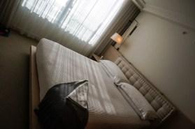 Room-Daytime-4