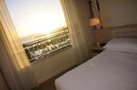 Room-Daytime-5