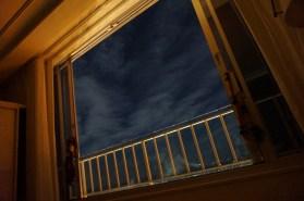 Room-Nightime-6