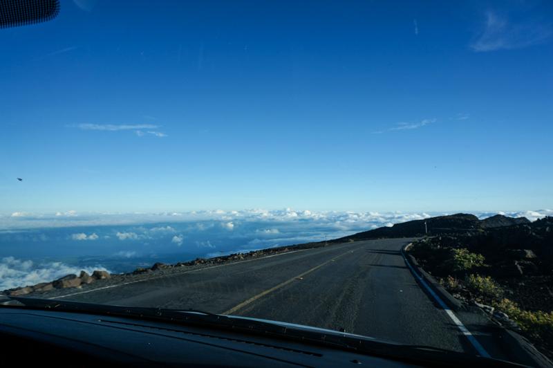 Maui-Haleakala-16
