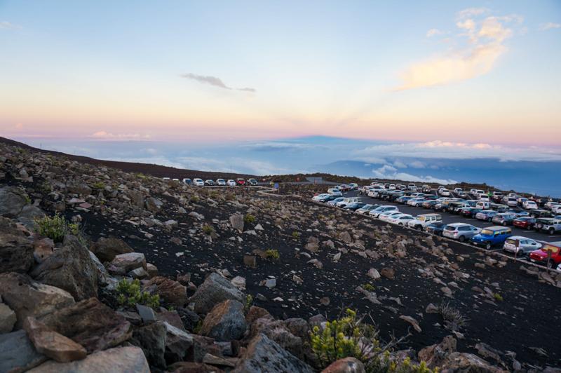 Maui-Haleakala-2