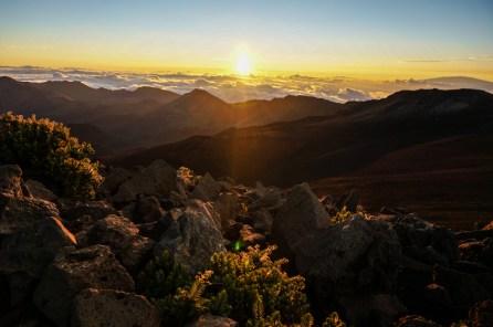 Maui-Haleakala-3