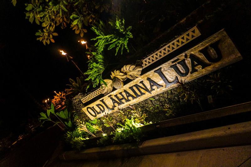Old-Lahaina-Luau-19