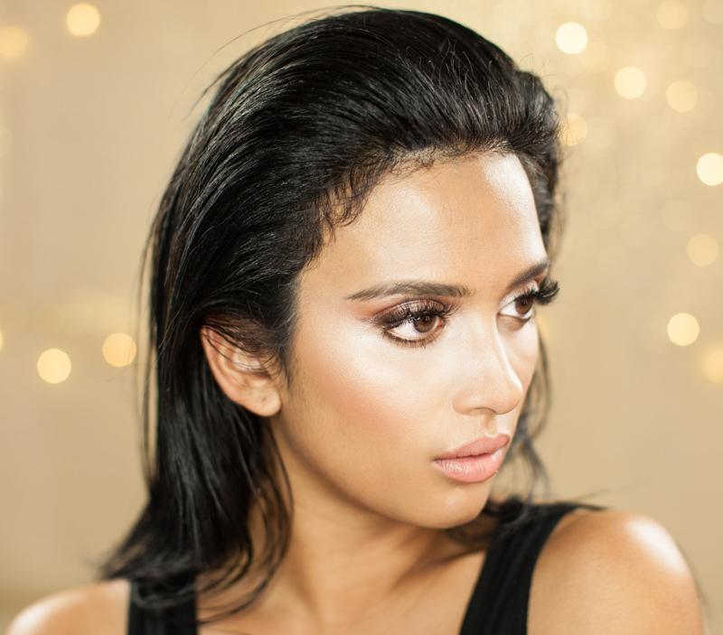 Gigi-Hadid-VMA