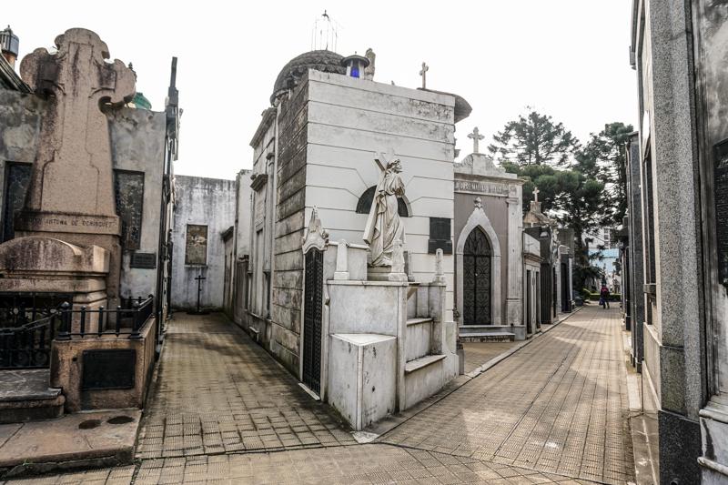 Recoleta-Cemetery-26