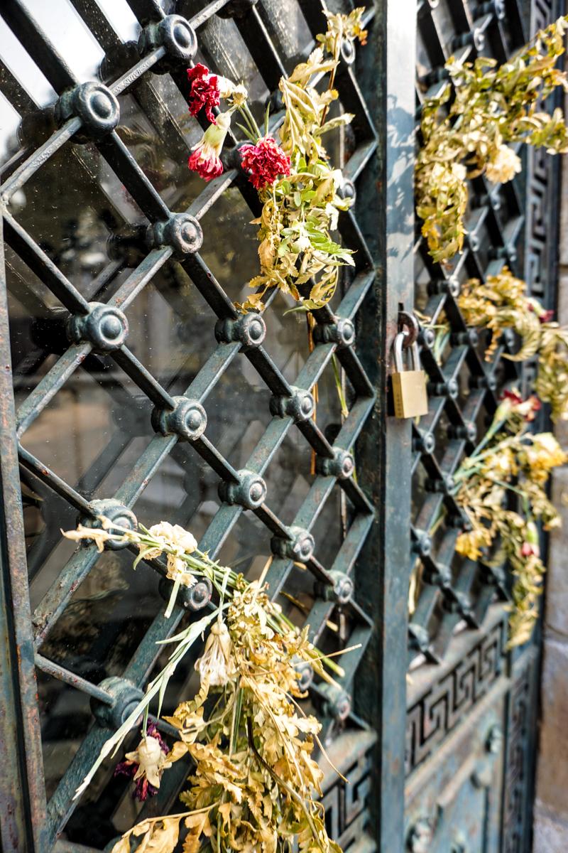 Recoleta-Cemetery-31