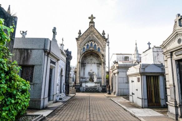 Recoleta-Cemetery-39