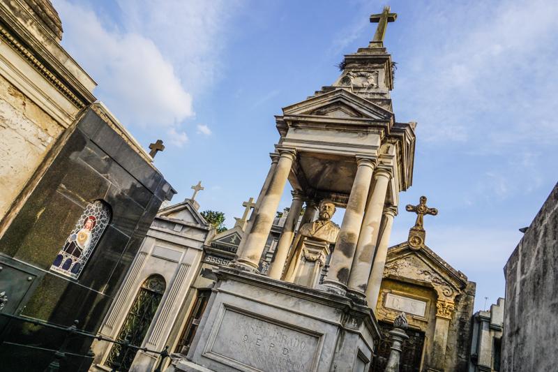 Recoleta-Cemetery-42