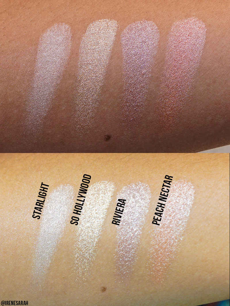 Anastasia-Beverly-Hills-Illuminator-swatches-2