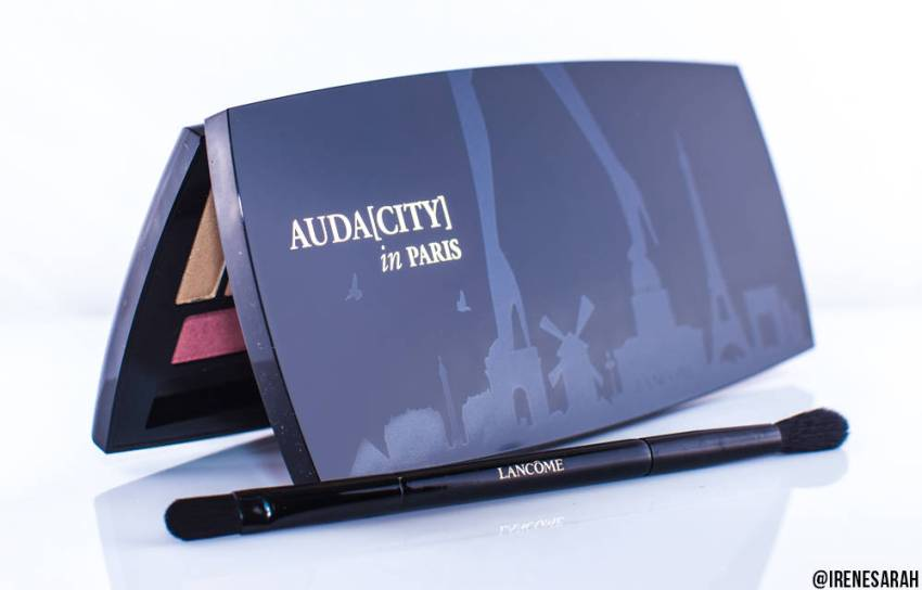 Lancome-Audacity-in-Paris-4