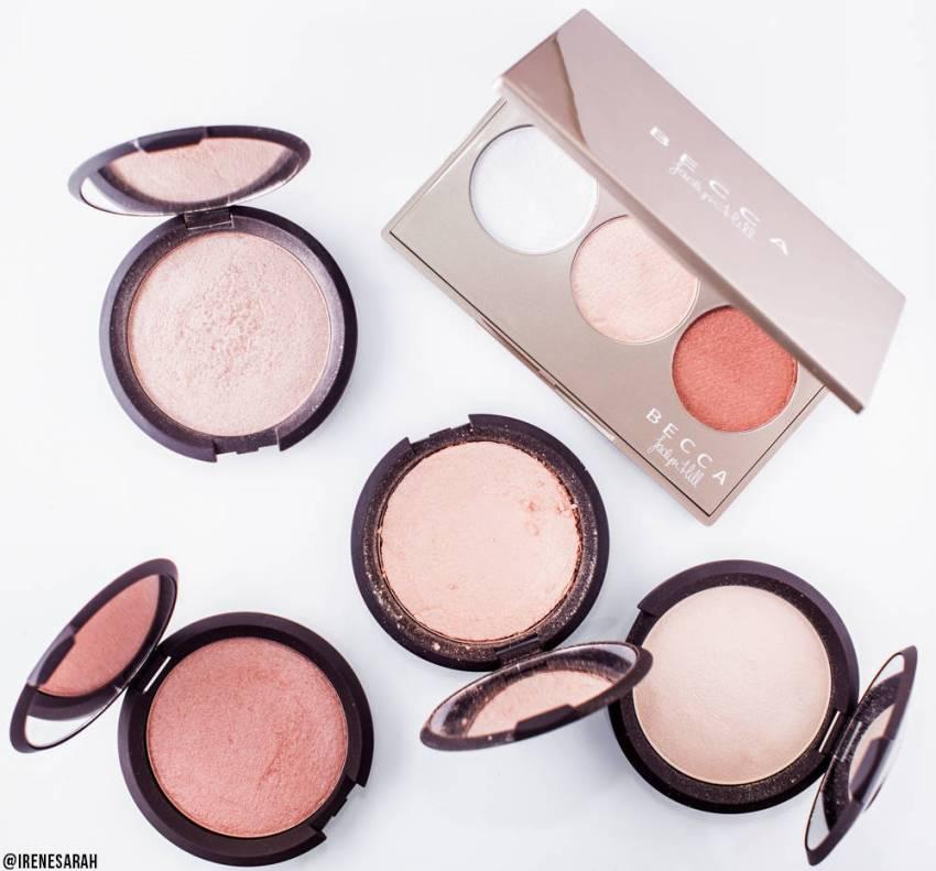 becca-shimmering-skin-perfector-shades