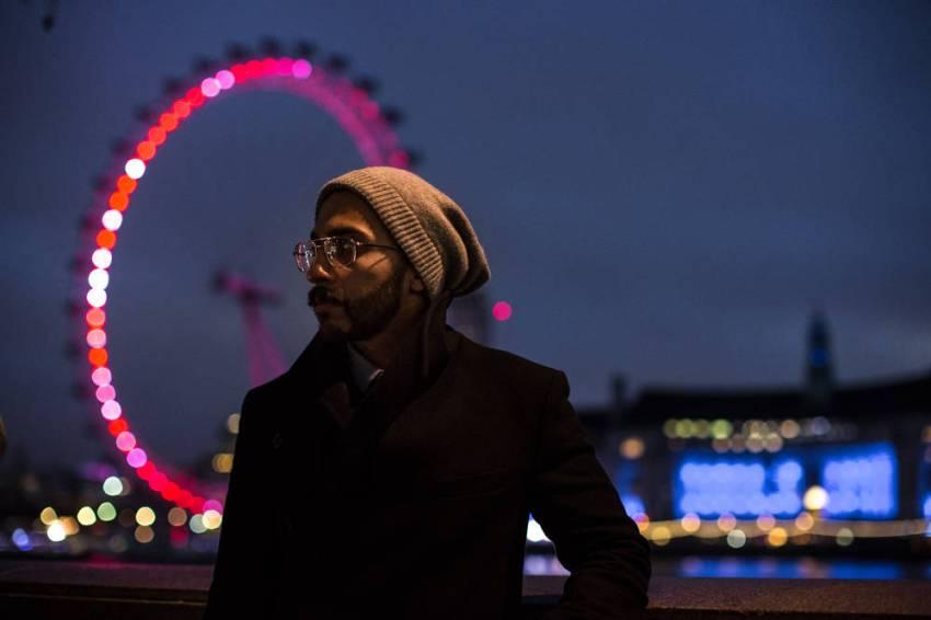 London-irenesarah-18