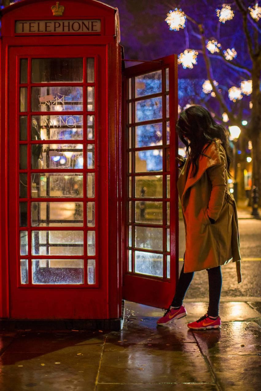 London-irenesarah-42