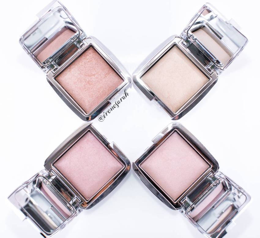 Hourglass-Strobe-Light-Ambient-Lighting-Powder-2