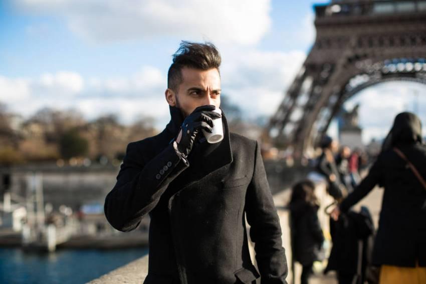 irenesarah-Paris-2015-11
