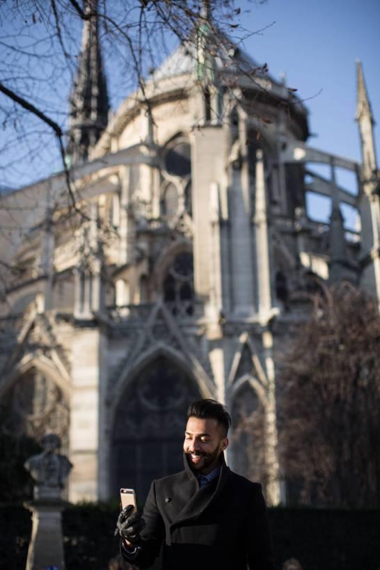 irenesarah-Paris-2015-22