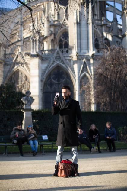 irenesarah-Paris-2015-23