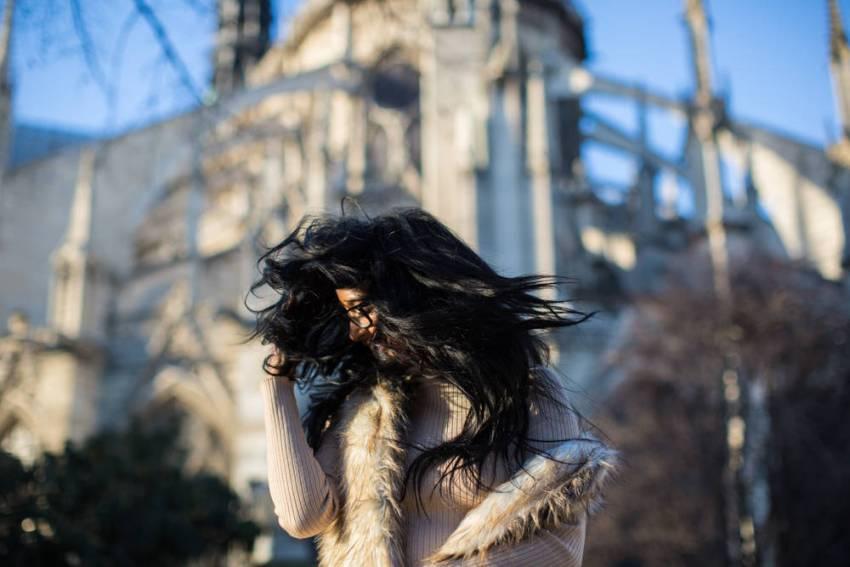 irenesarah-Paris-2015-24
