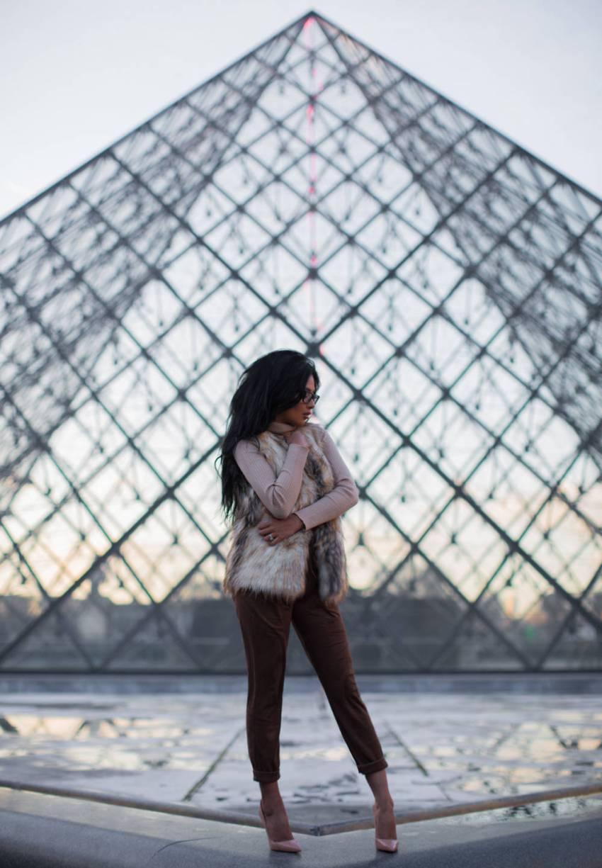 irenesarah-Paris-2015-26