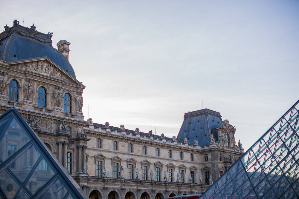 irenesarah-Paris-2015-27