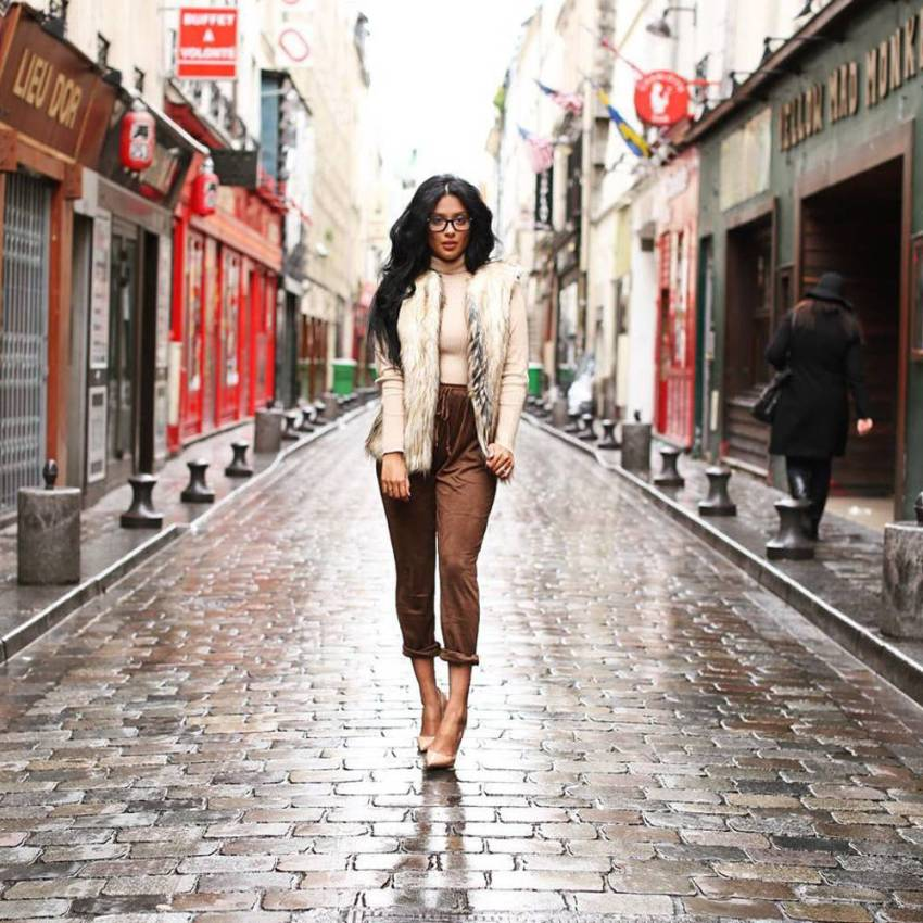irenesarah-Paris-2015-3
