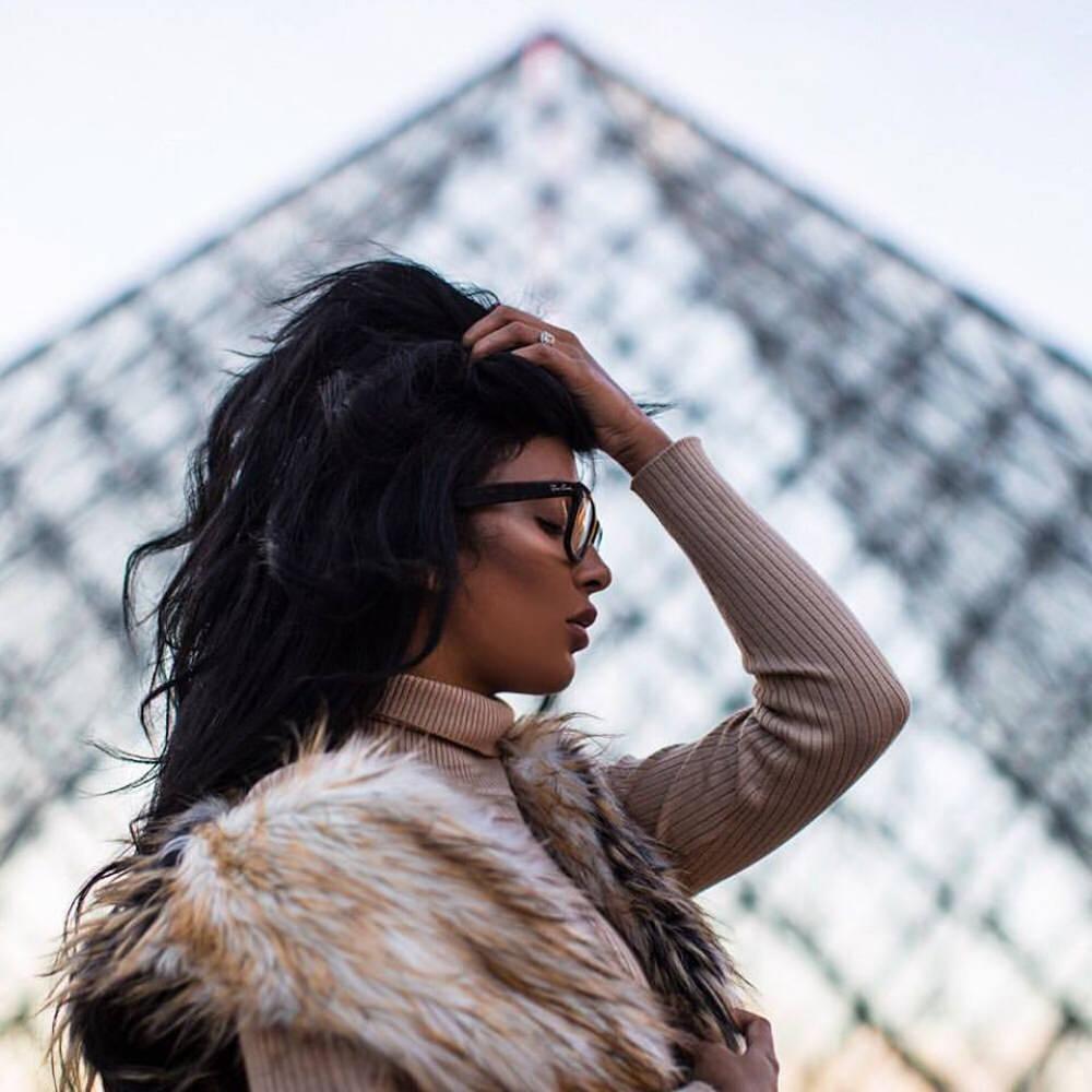 irenesarah-Paris-2015-31