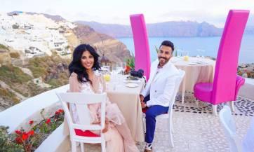 Andronis-Luxury-Suites-Santorini-13