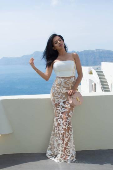 Andronis-Luxury-Suites-Santorini-26