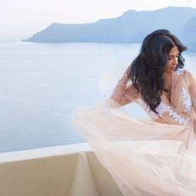 Andronis-Luxury-Suites-Santorini-8