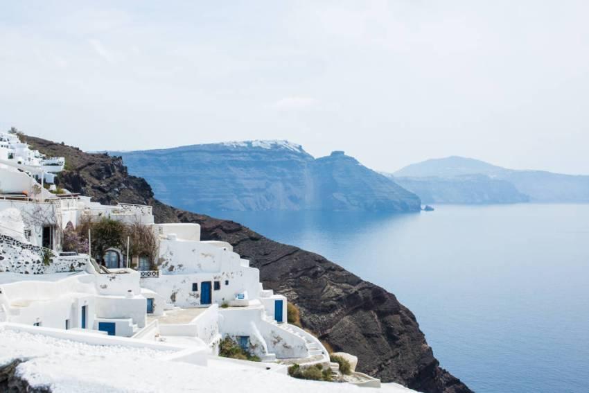 Santorini-Greece-13