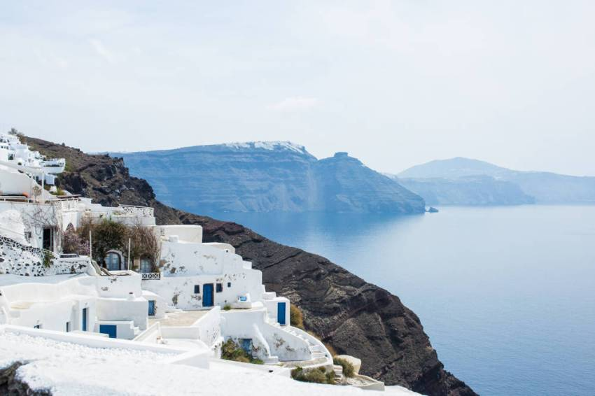 Santorini-Greece-13
