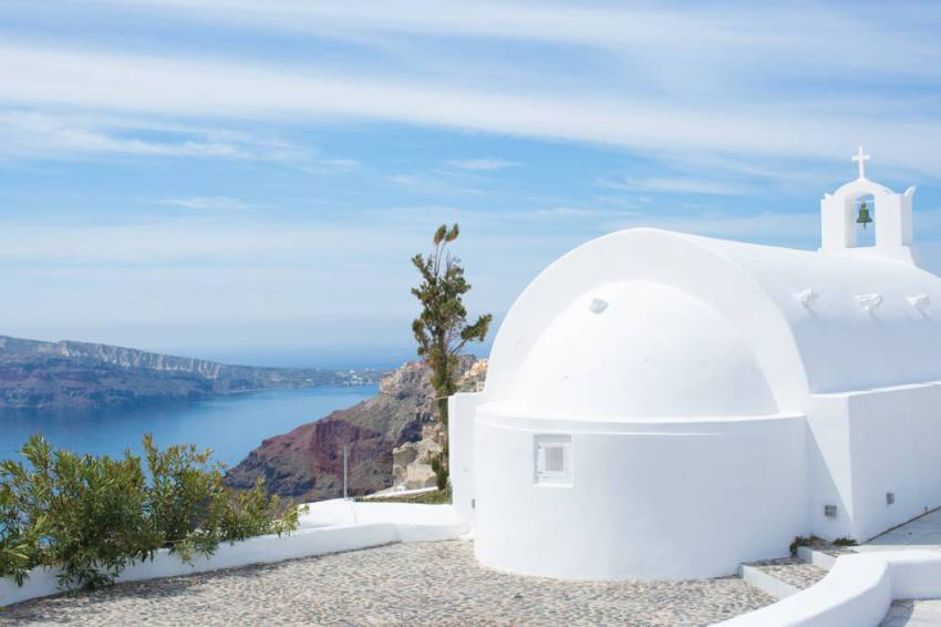 Santorini-Greece-14