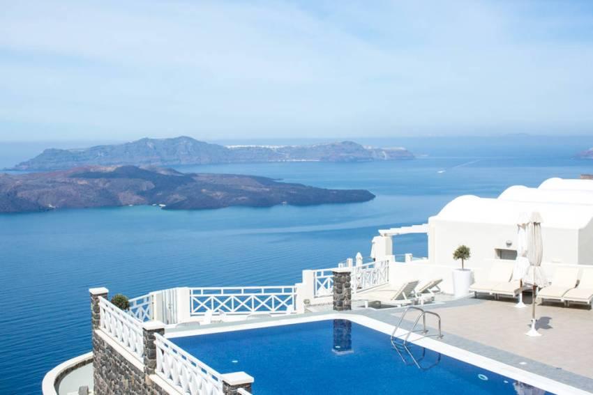 Santorini-Greece-2