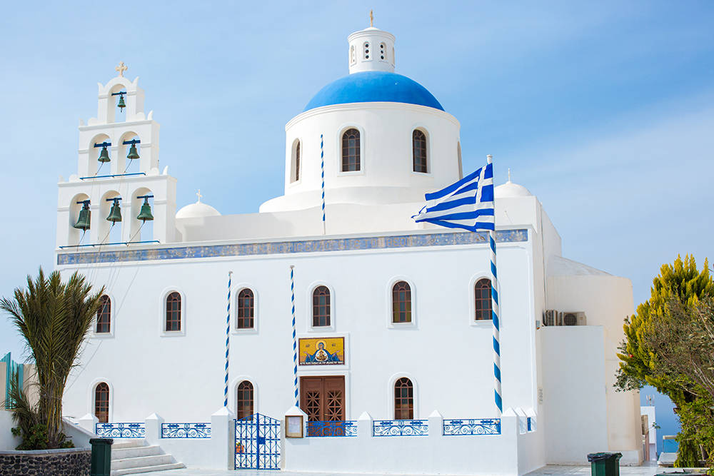 Santorini-Greece-23