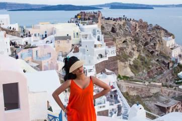 Santorini-Greece-33