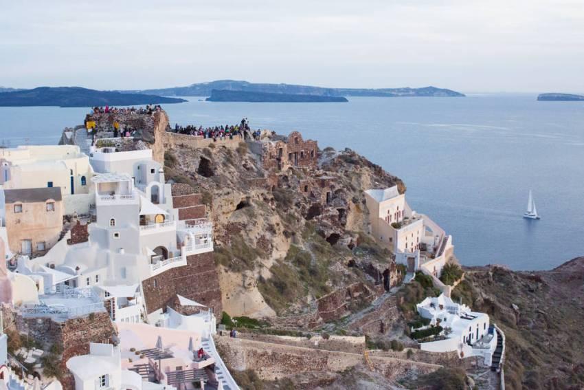 Santorini-Greece-34
