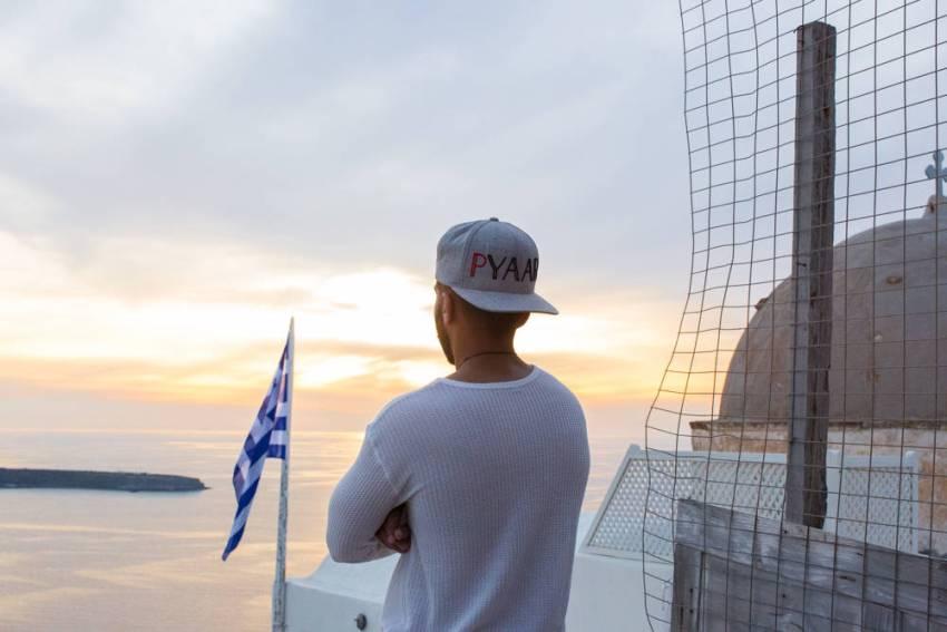 Santorini-Greece-37