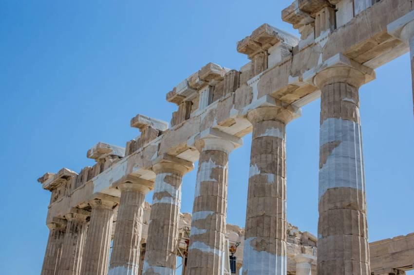 Athens-Travel-Diary-10