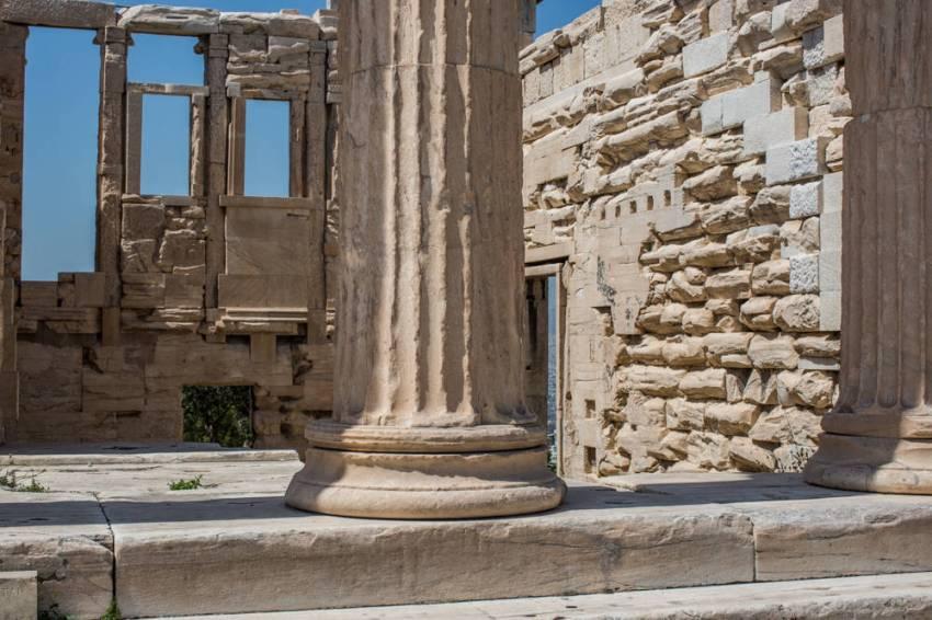 Athens-Travel-Diary-13