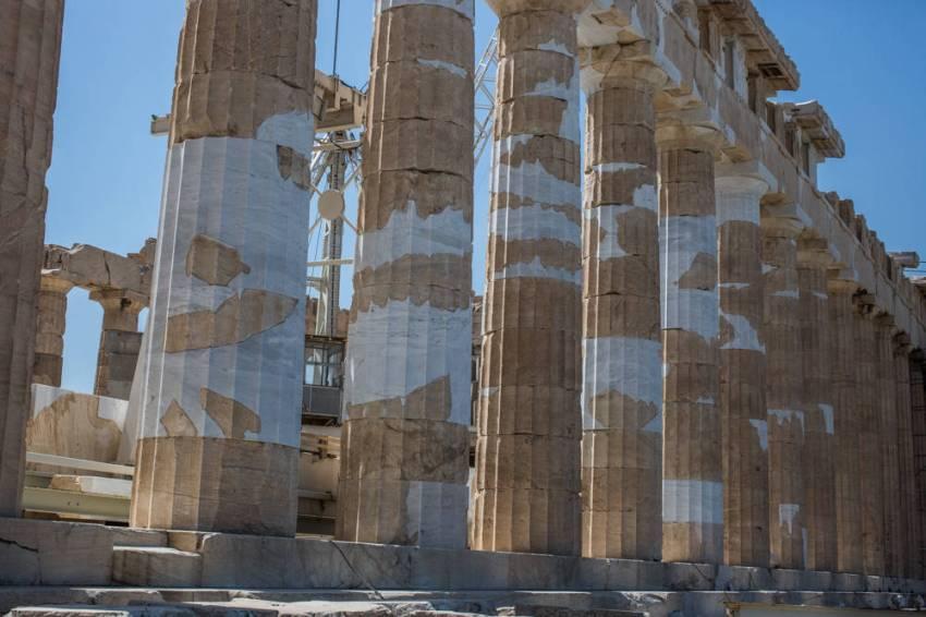 Athens-Travel-Diary-14