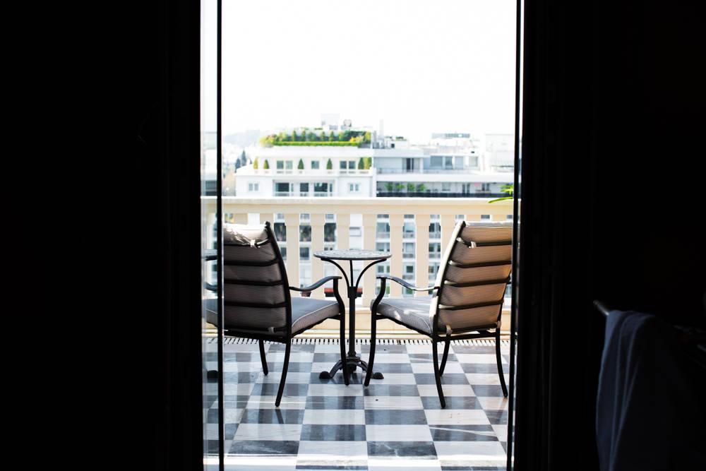 Hotel-Grande-Bretagne-6