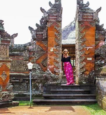 Bali-IG-irenesarah14