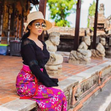 Bali-IG-irenesarah6