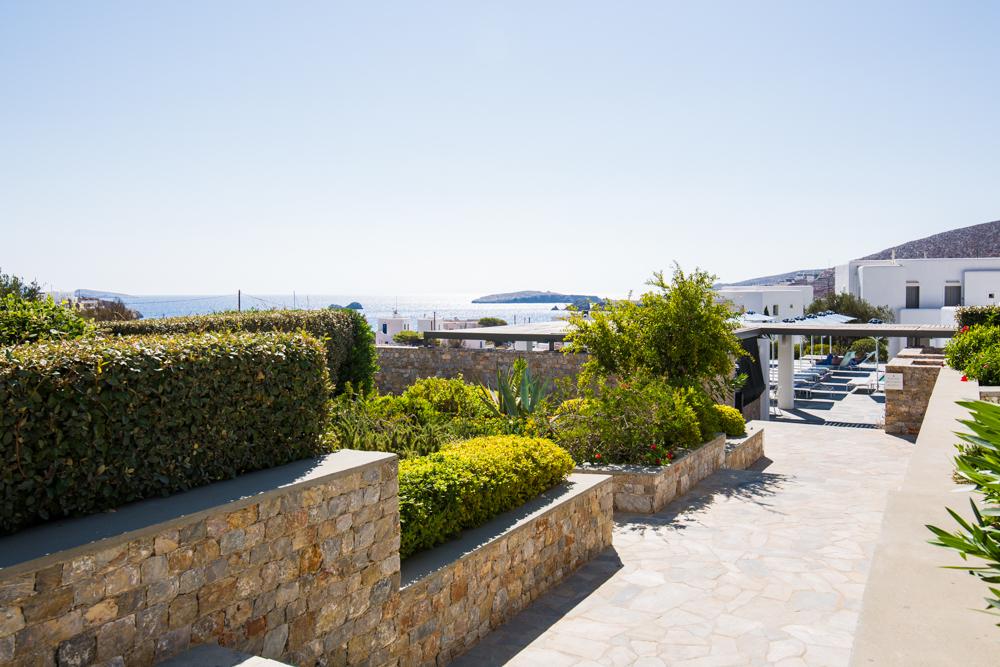 anemi-hotel-folegandros-10