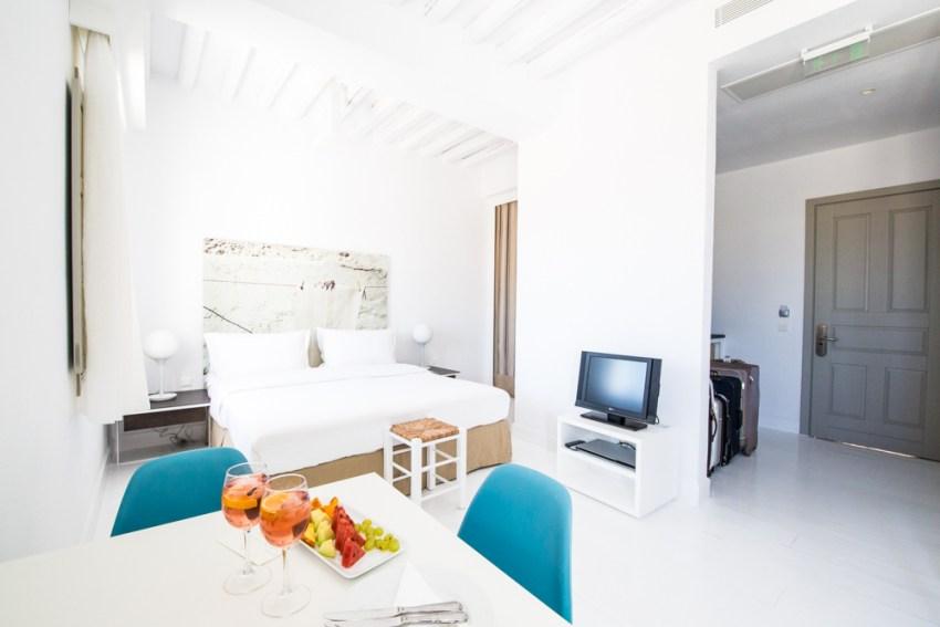anemi-hotel-folegandros-18